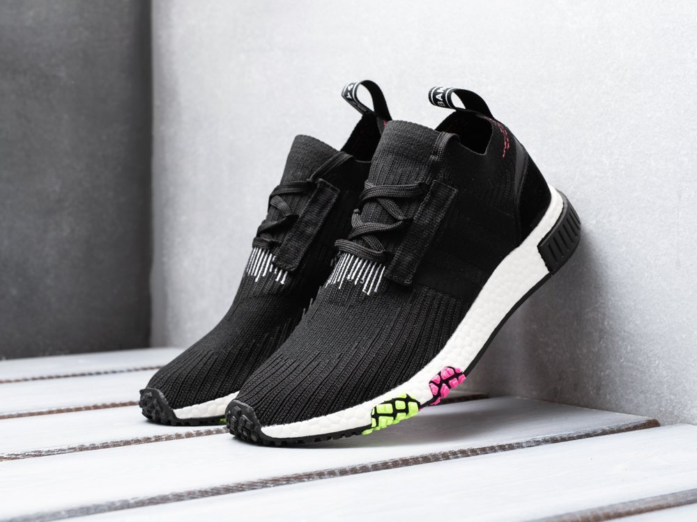 Кроссовки Adidas NMD Urban Racing / 10253