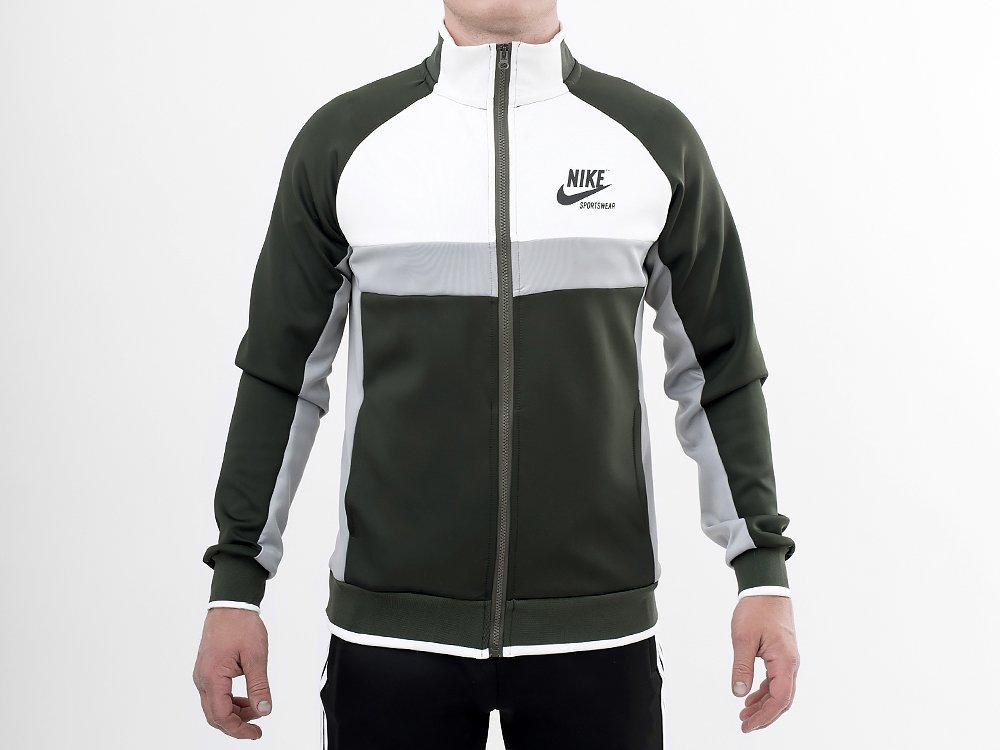 Олимпийка Nike / 10276