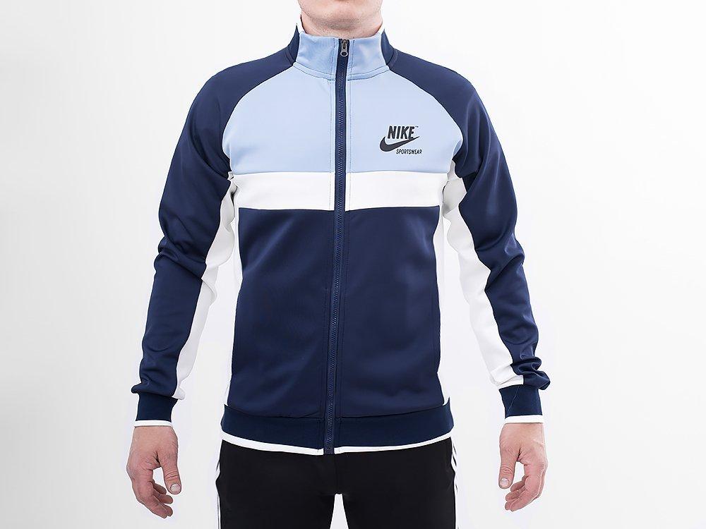 Олимпийка Nike / 10277