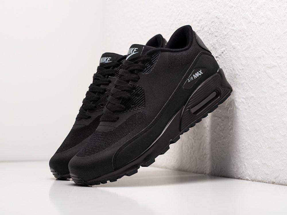 Кроссовки Nike Air Max 90 Hyperfuse (10306)