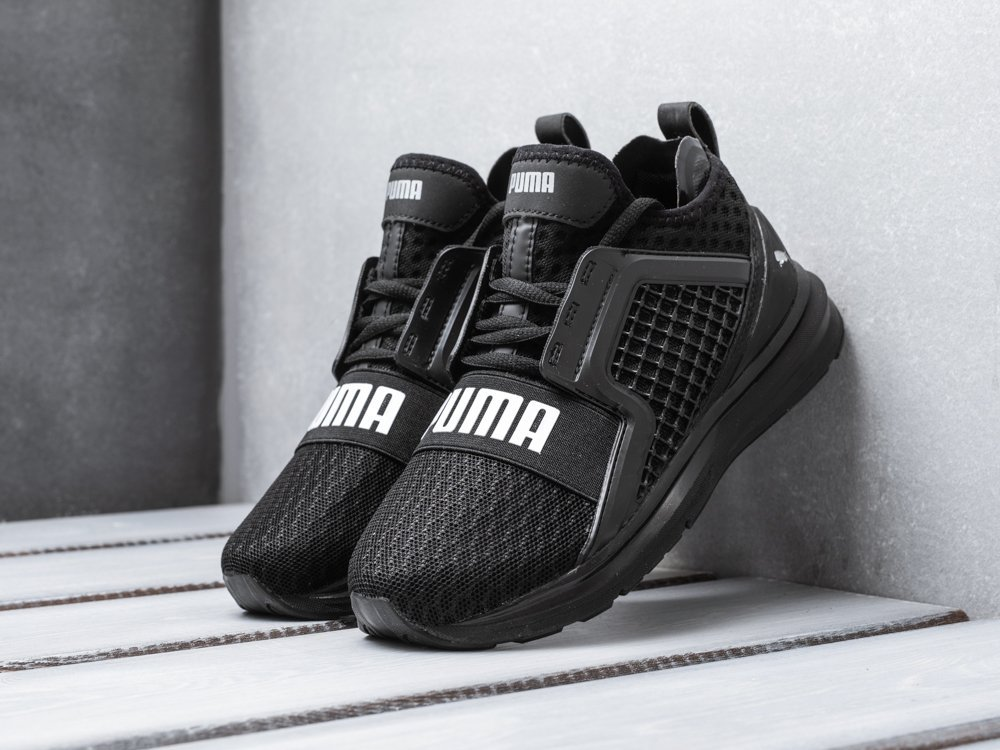 Кроссовки Puma Ignite Limitless / 10313