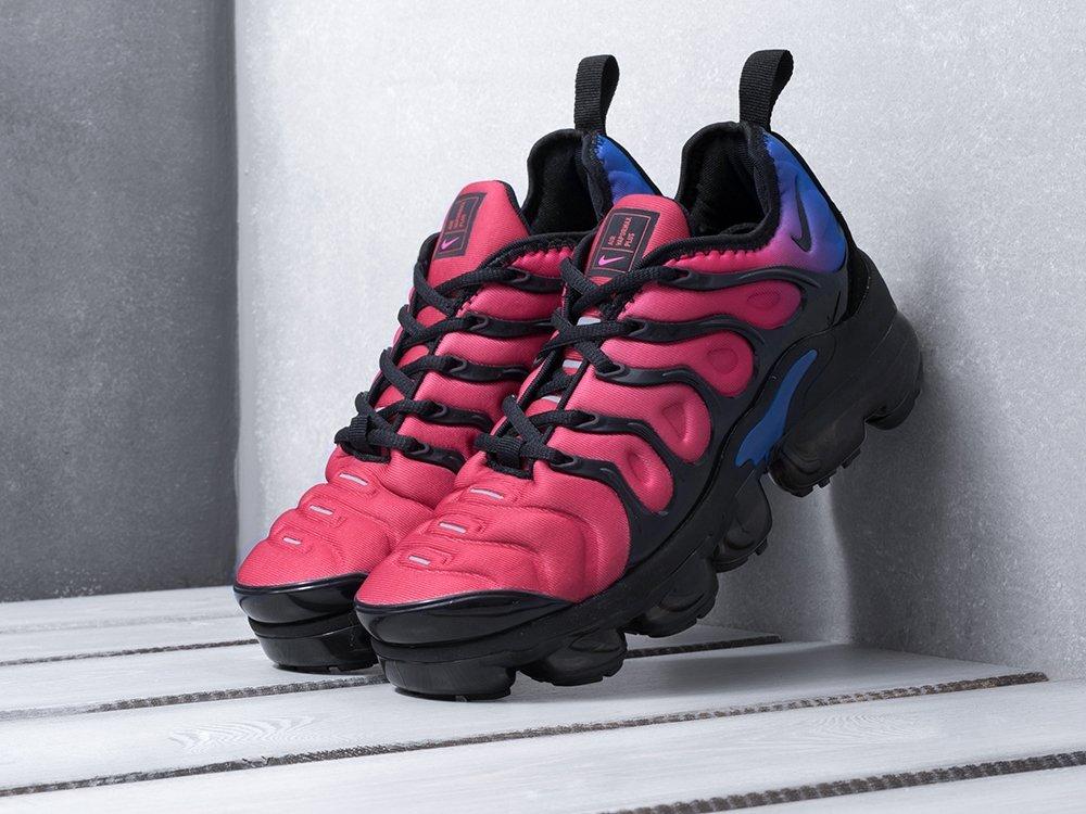 Кроссовки Nike Air VaporMax Plus / 10335