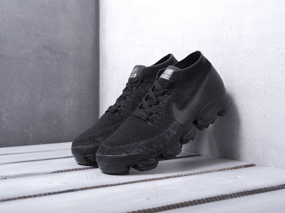 Кроссовки Nike Air VaporMax (10341)