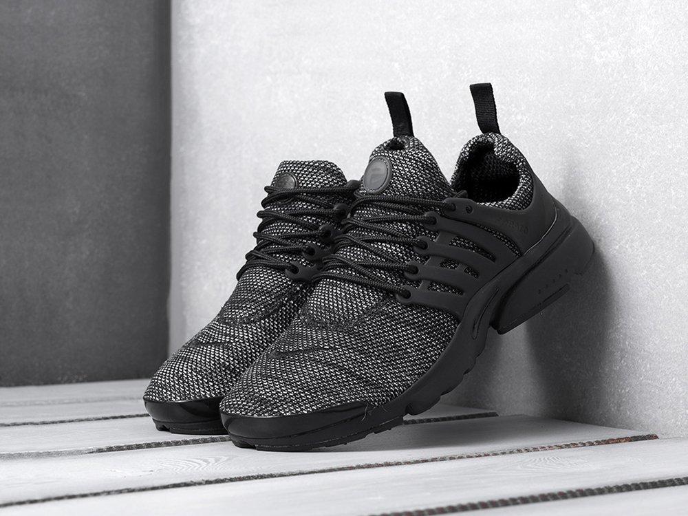 Кроссовки Nike Air Presto (10346)