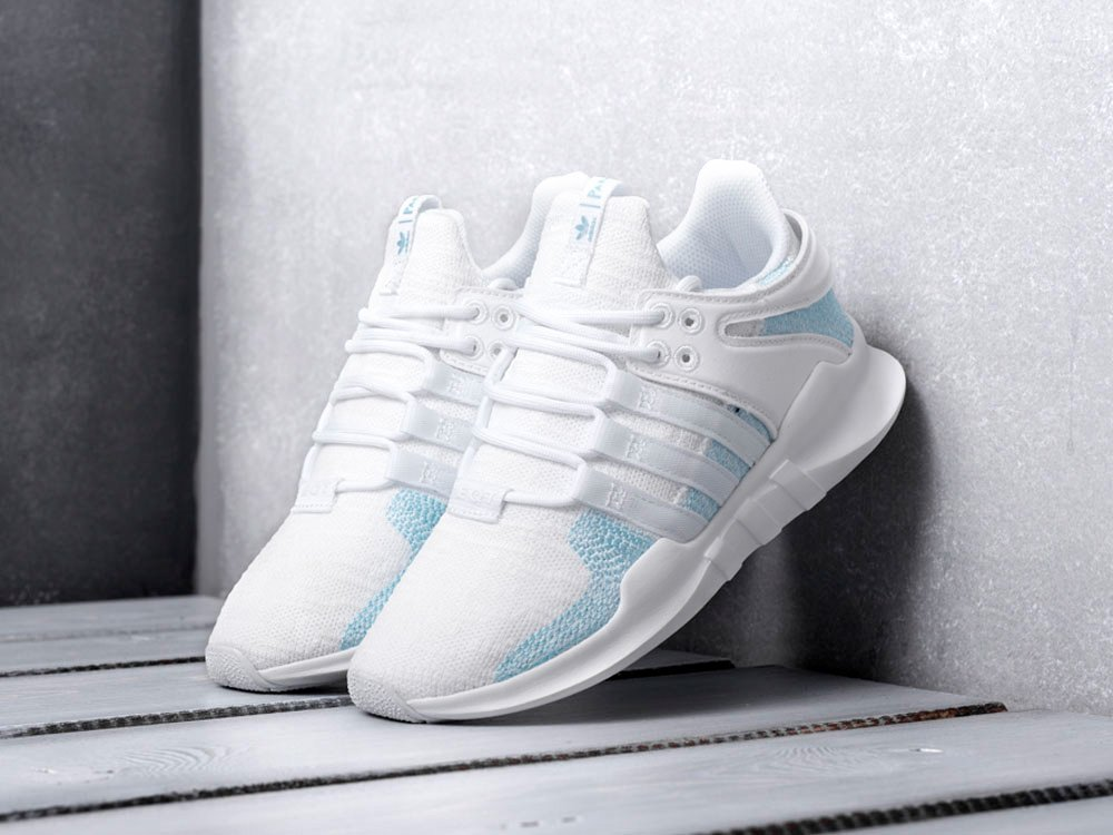 Кроссовки Adidas EQT Support ADV Parley / 10360