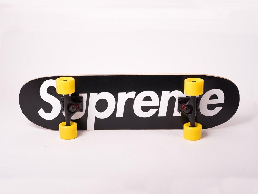 Скейтборд Supreme / 10380