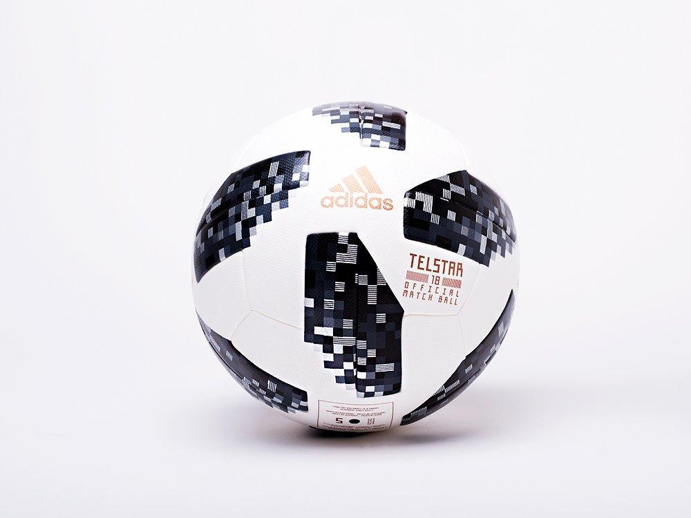 Футбольный мяч / 10383