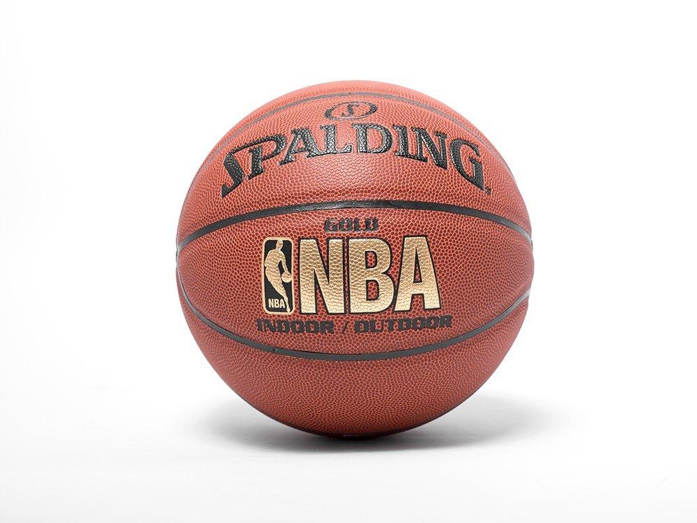 Баскетбольный мяч Spalding / 10388