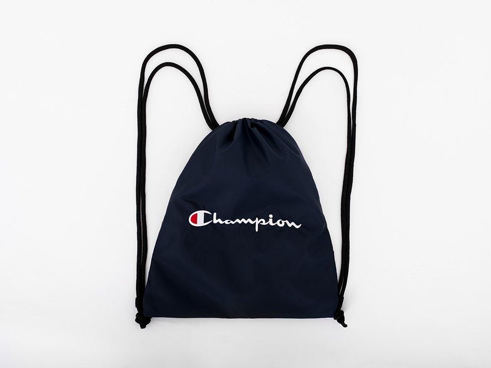 Мешок для обуви Champion / 10411