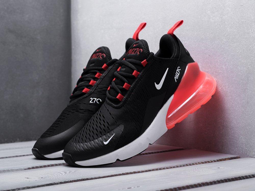 Кроссовки Nike Air Max 270 (10440)
