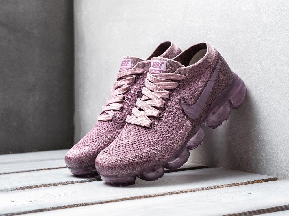 Кроссовки Nike Air VaporMax / 10467