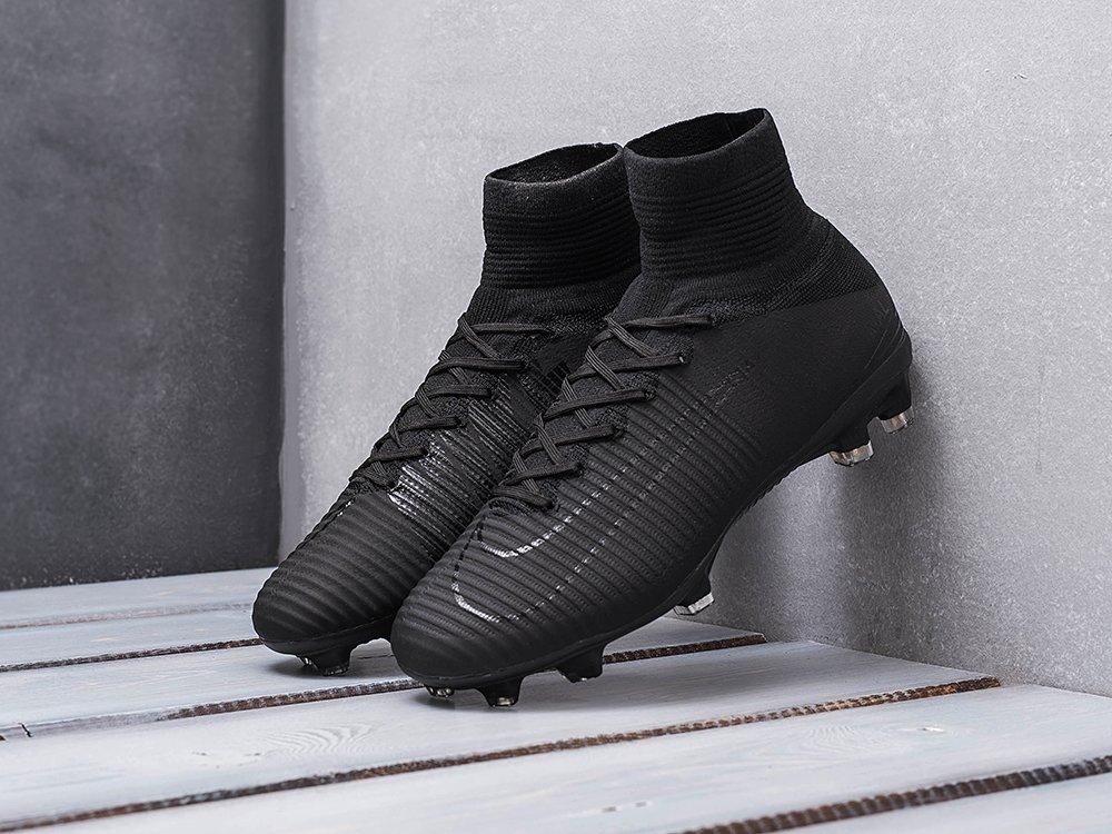 Футбольная обувь Nike Mercurial Superfly V DF FG / 10511