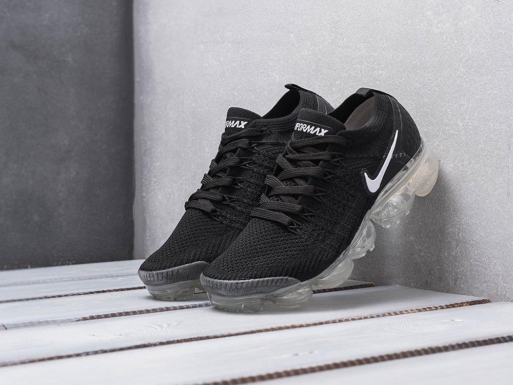 Кроссовки Nike Air VaporMax Flyknit2 / 10542