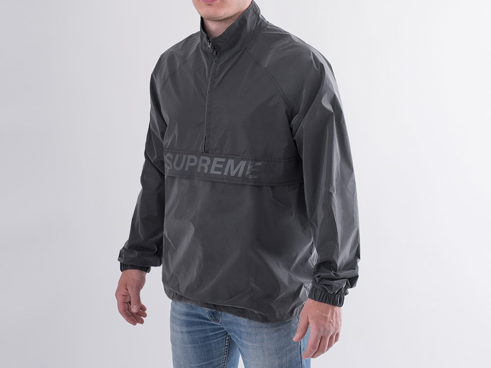 Анорак Supreme / 10551