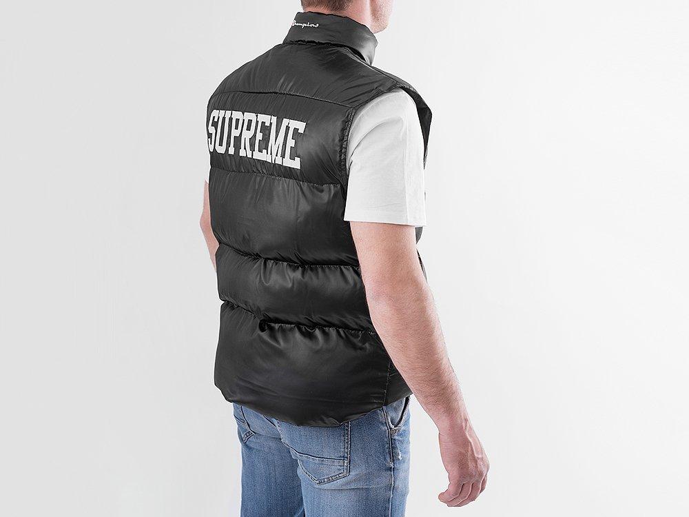 Жилет Champion x Supreme / 10559