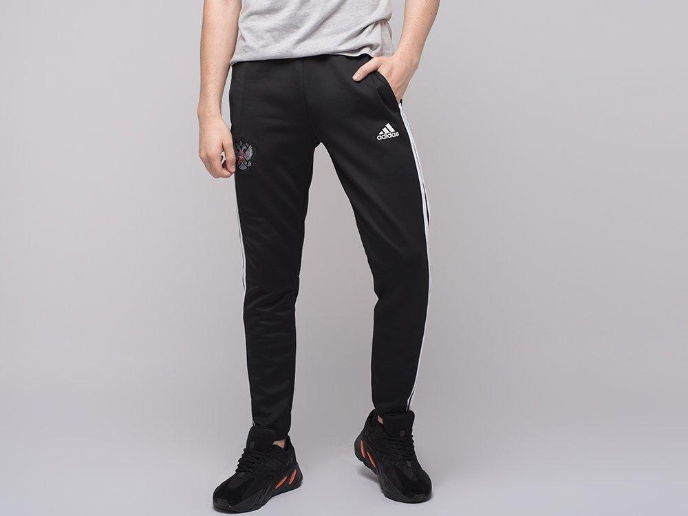 Брюки спортивные Adidas / 10561