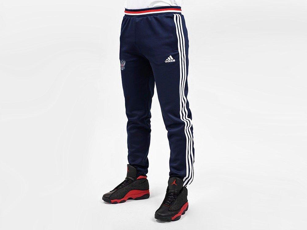 Брюки спортивные Adidas / 10562