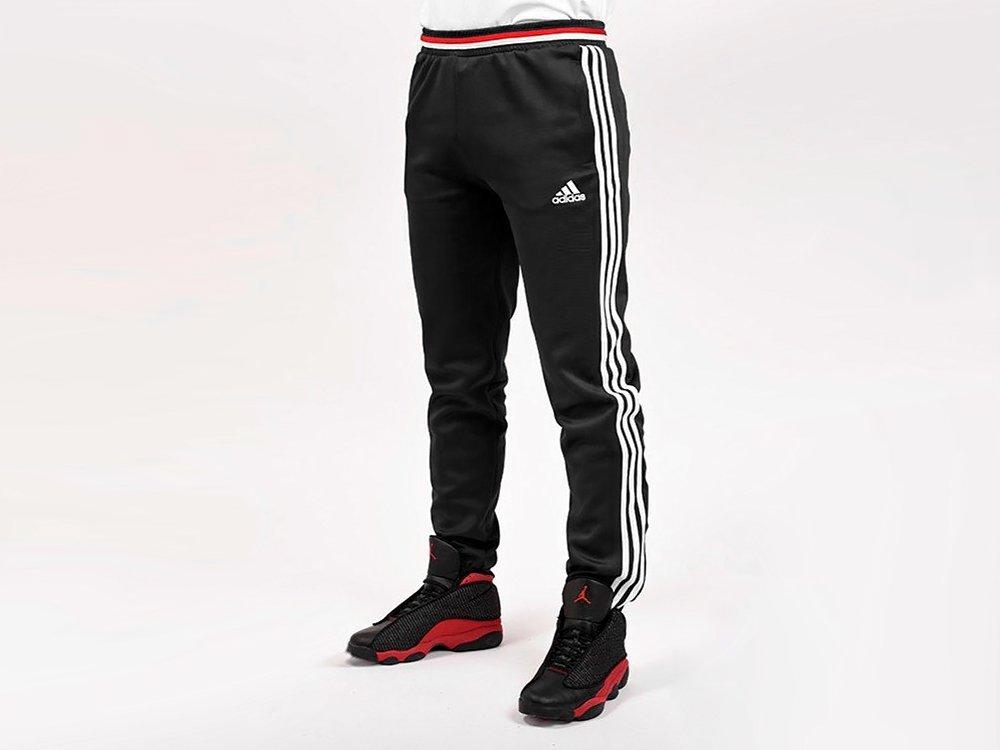 Брюки спортивные Adidas / 10563