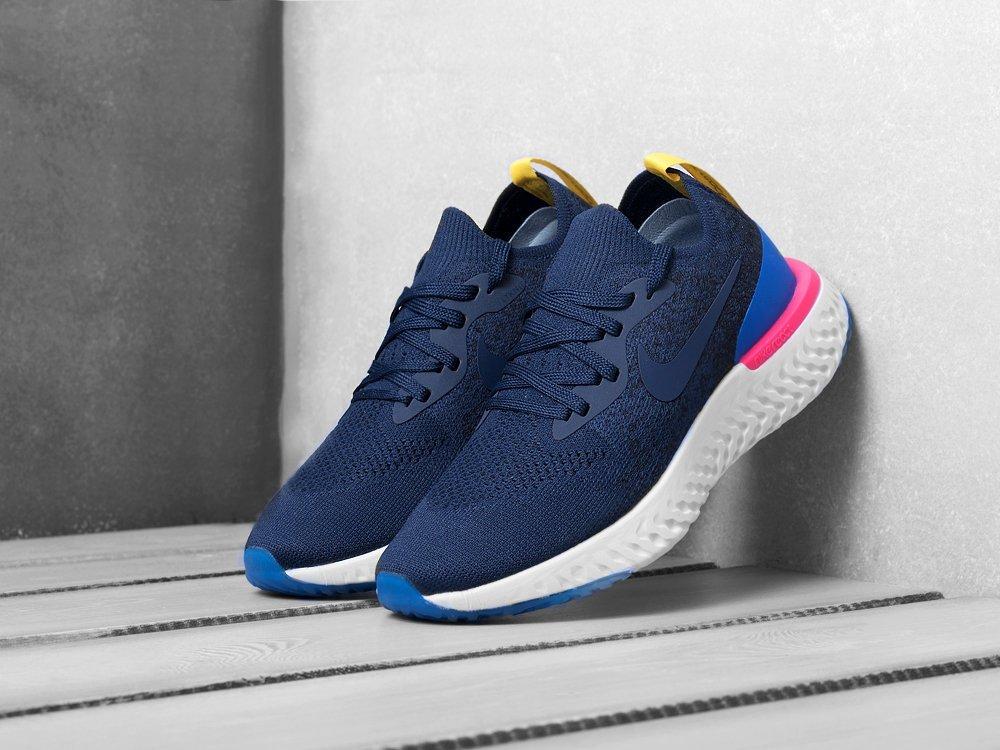 Кроссовки Nike Epic React / 10604
