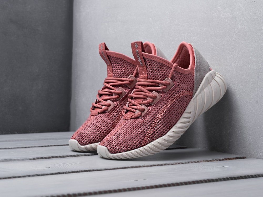 Кроссовки Adidas Tubular Doom Sock / 10610