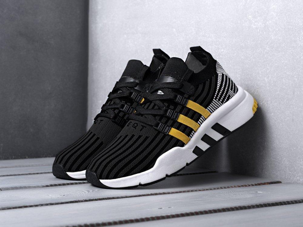 Кроссовки Adidas EQT Support Mid ADV (10616)
