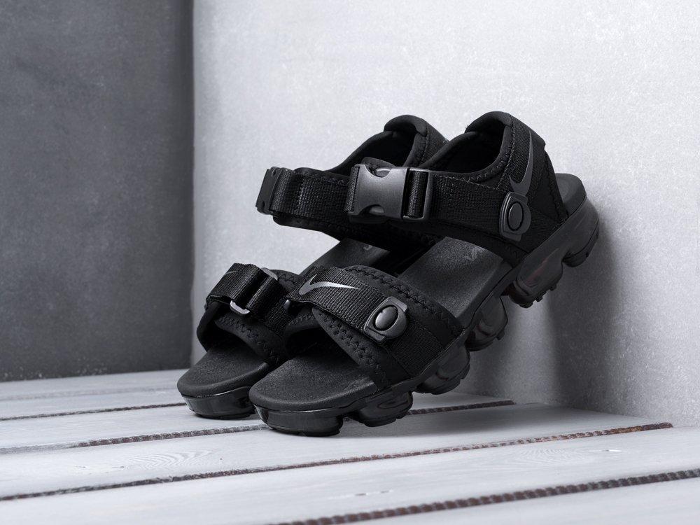 Сандали Nike / 10658