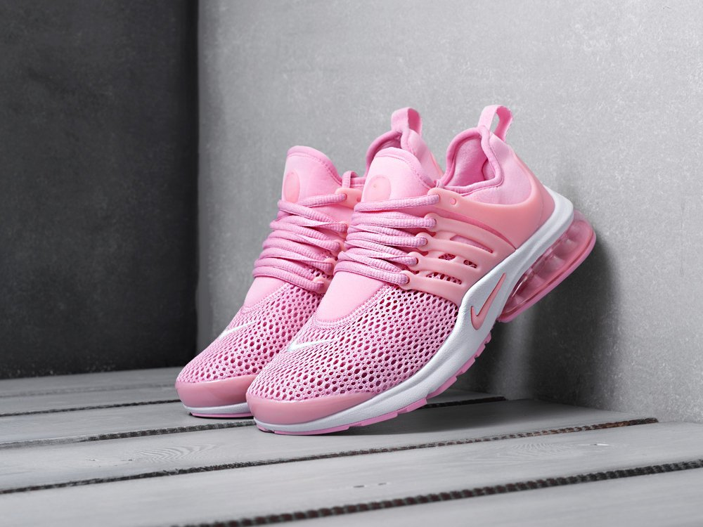 Кроссовки Nike Air Presto / 10662
