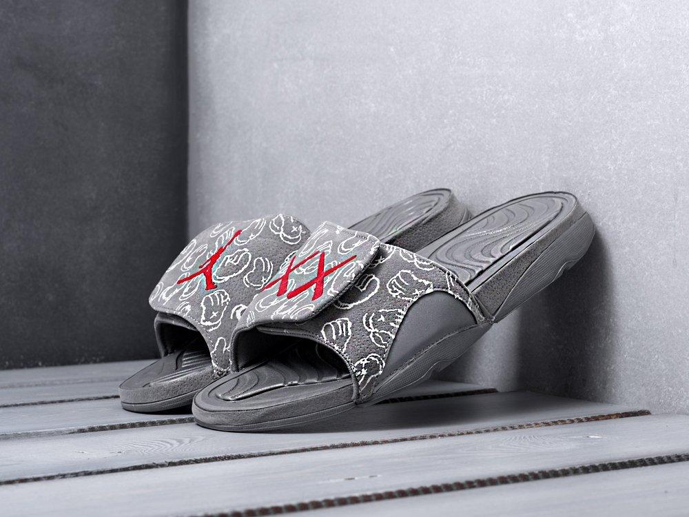 Сланцы Nike / 10672