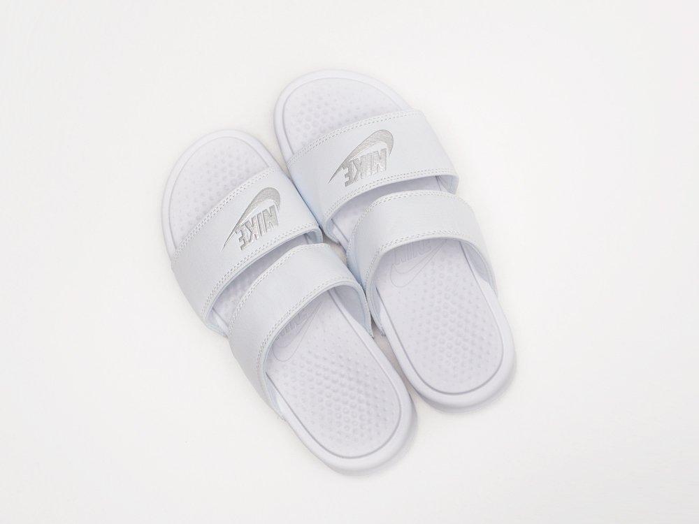 Сланцы Nike / 10674