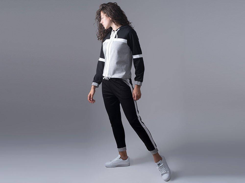 Спортивный костюм / 10693