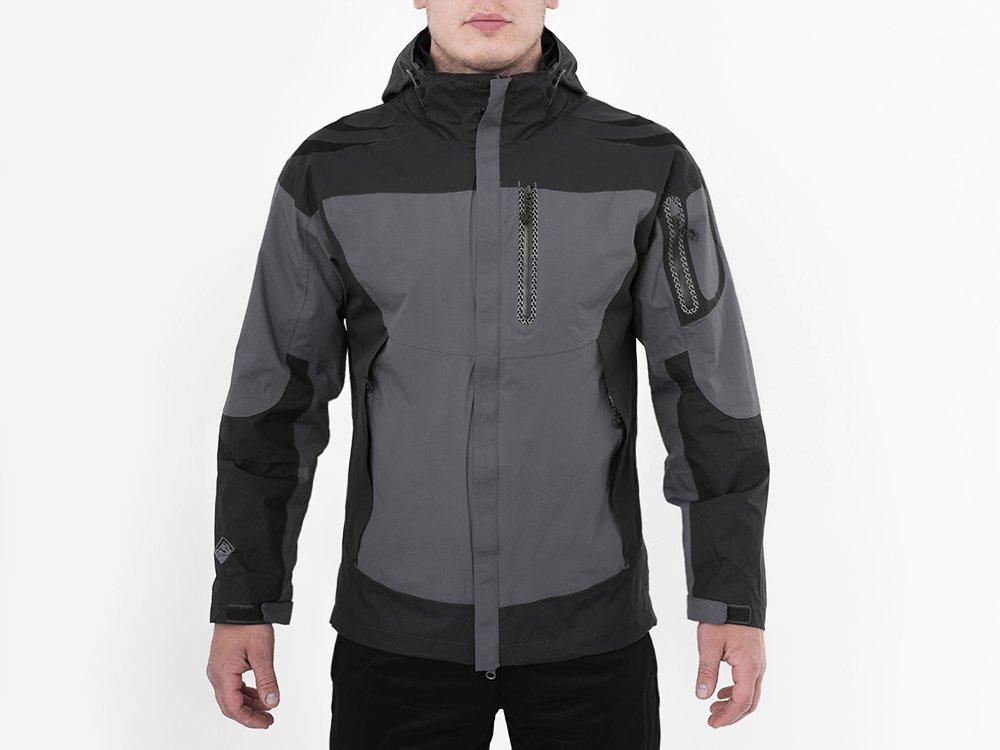 Куртка / 10694