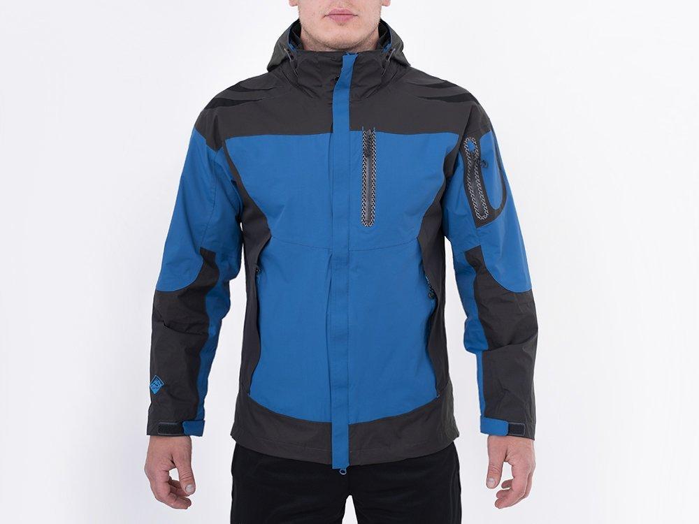 Куртка / 10695