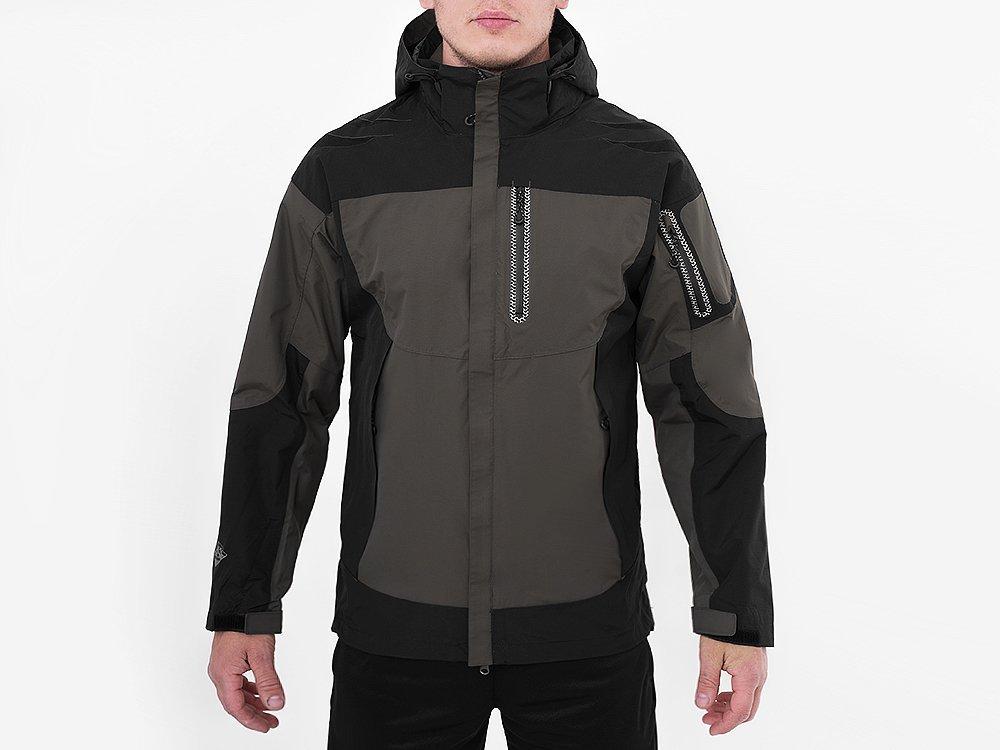 Куртка / 10696