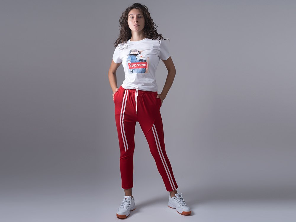 Спортивный костюм / 10703