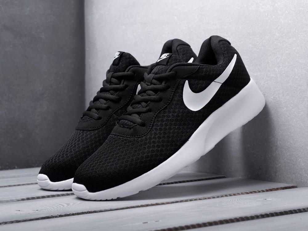 Кроссовки Nike Tanjun (10720)