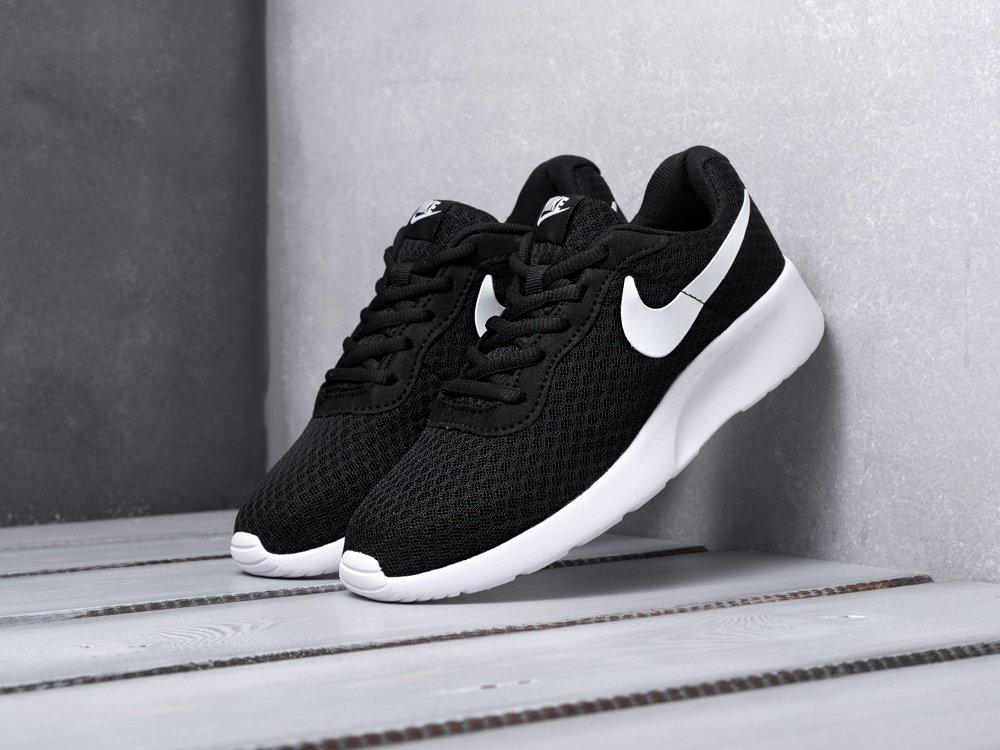 Кроссовки Nike Tanjun (10721)