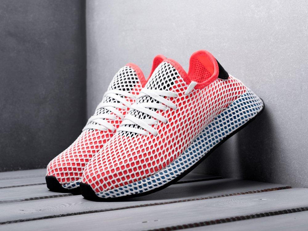 Кроссовки Adidas Deerupt (10732)