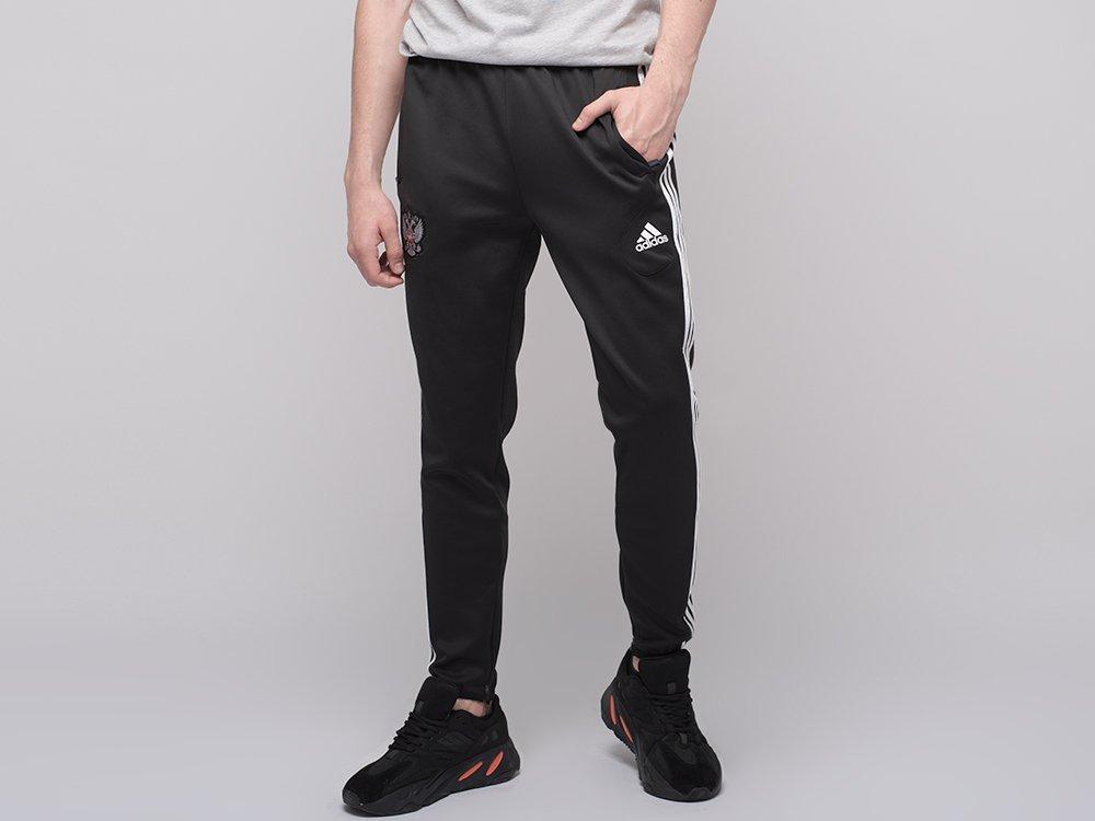 Брюки спортивные Adidas (10748)