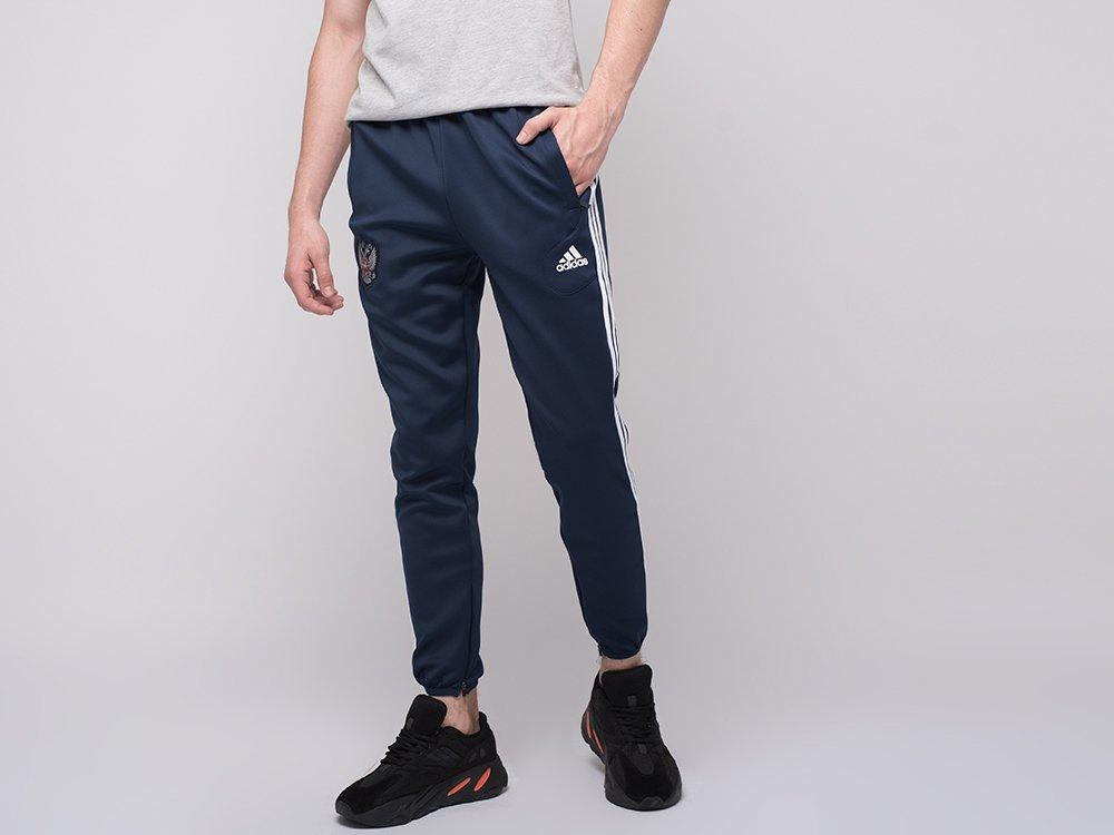 Брюки спортивные Adidas (10749)