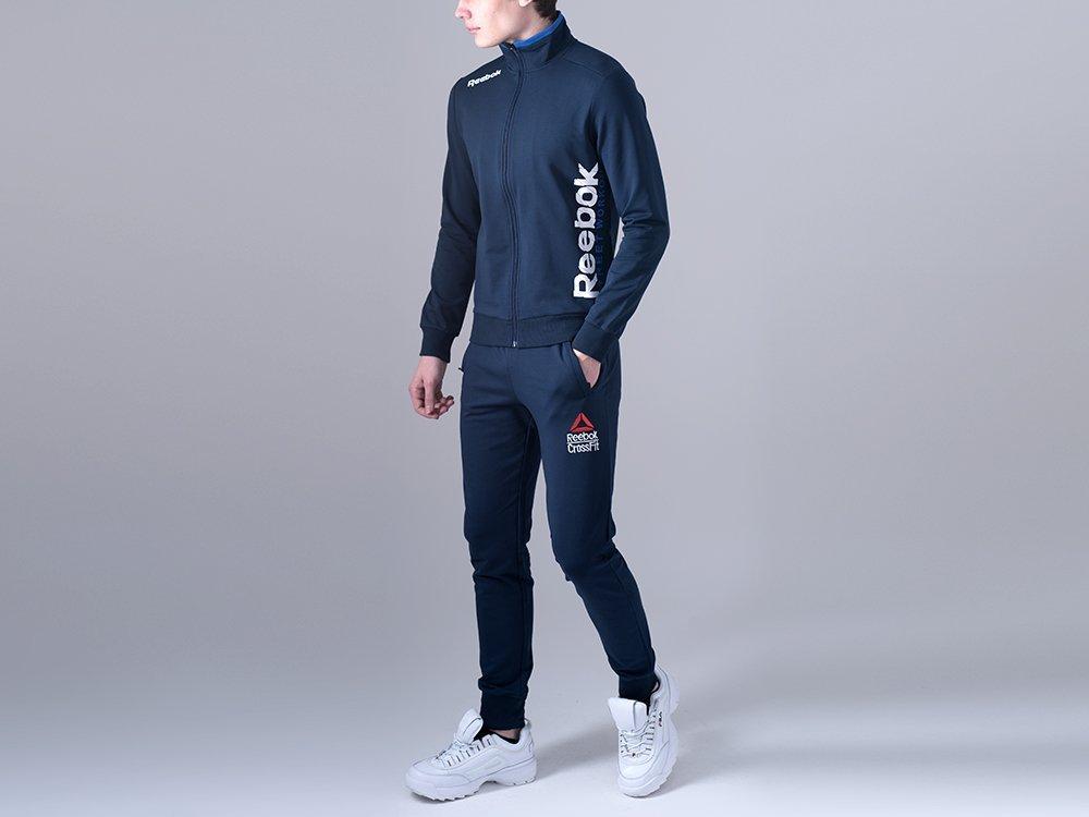 Спортивный костюм Reebok / 10769