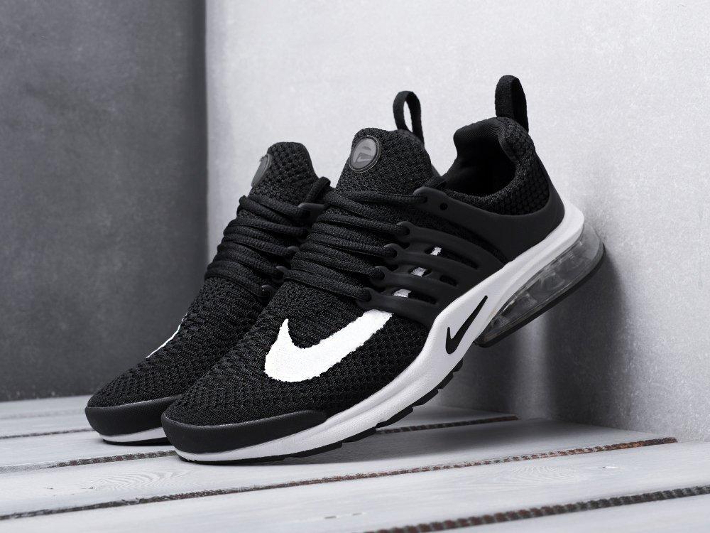 Кроссовки Nike Air Presto (10778)