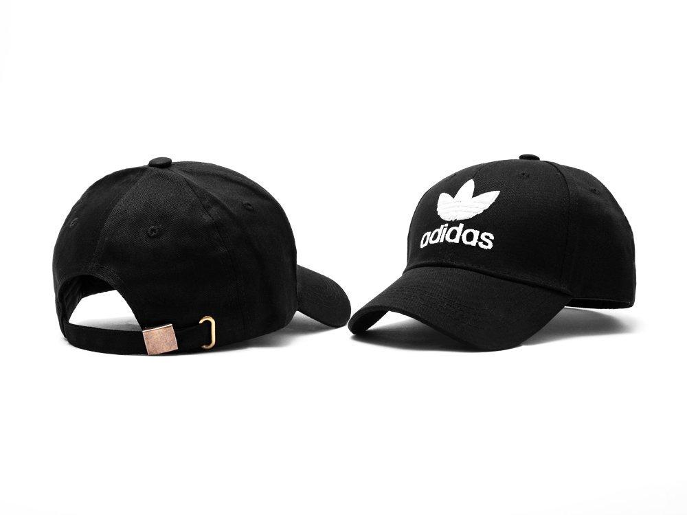 Кепка Adidas / 10789