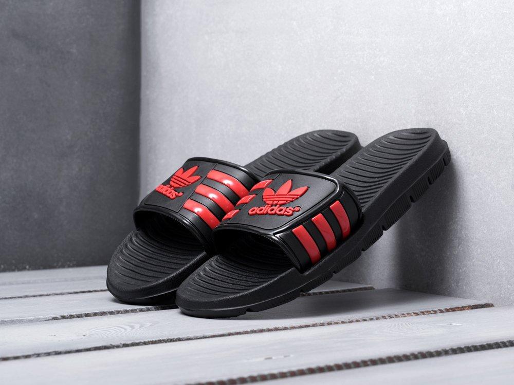 Сланцы adidas / 10841