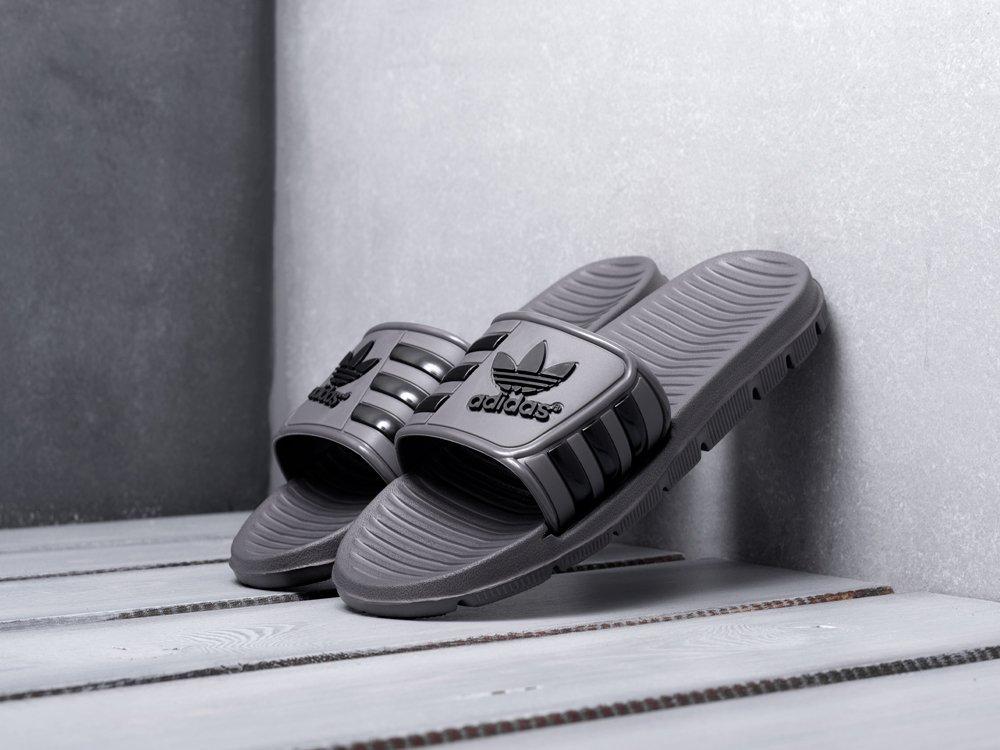 Сланцы adidas / 10842