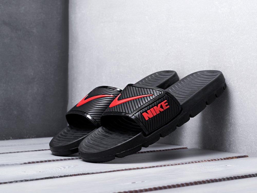 Сланцы Nike / 10846