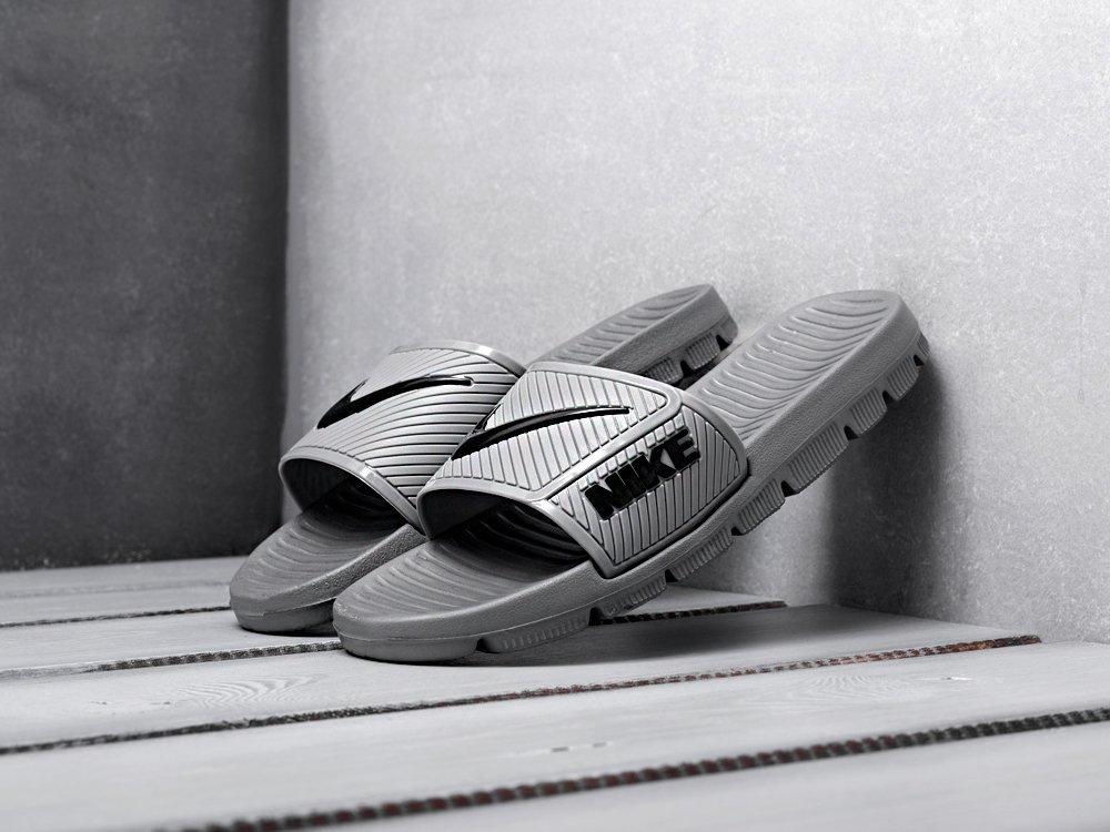 Сланцы Nike / 10847