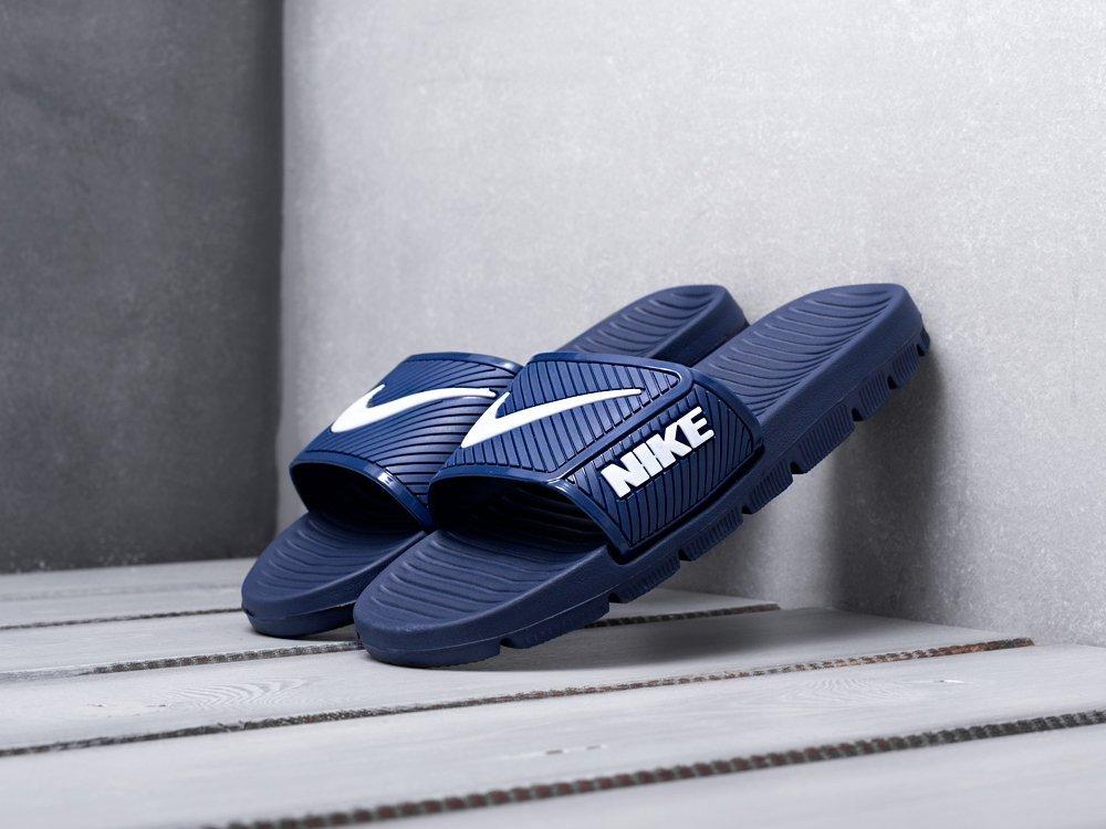 Сланцы Nike / 10848