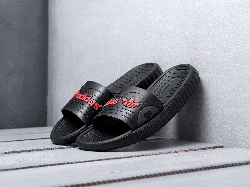 Сланцы Adidas / 10850