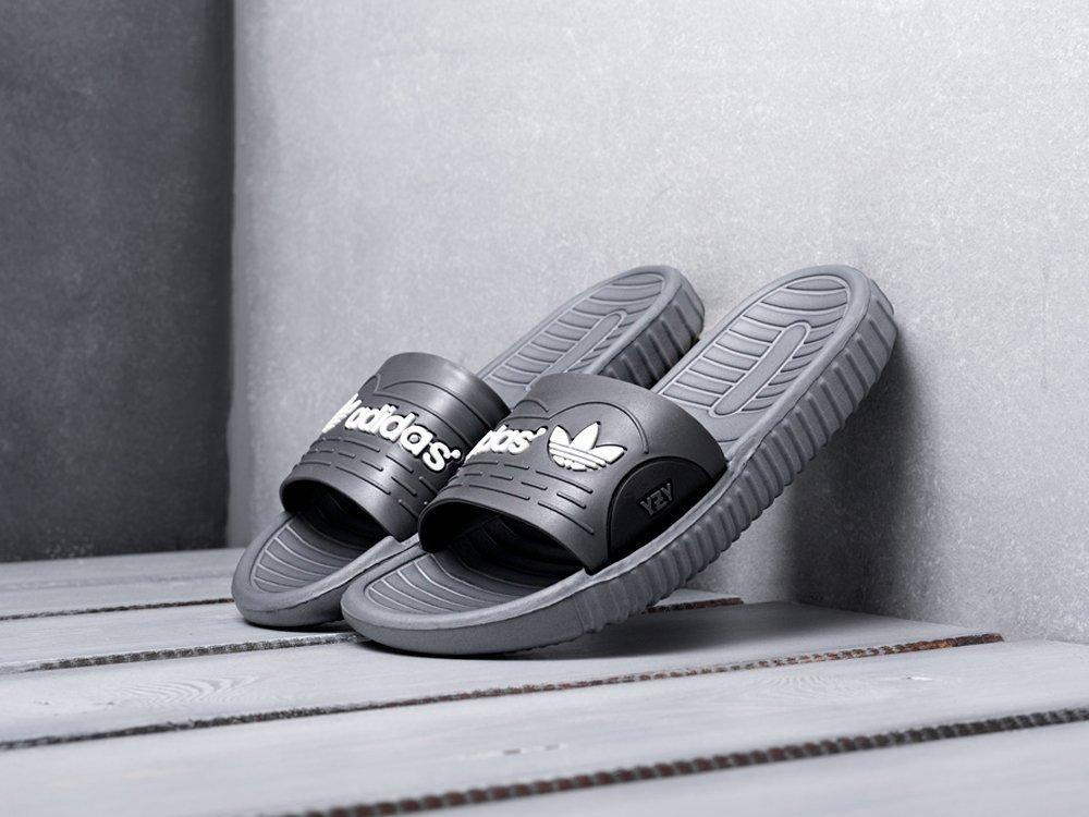 Сланцы Adidas / 10851