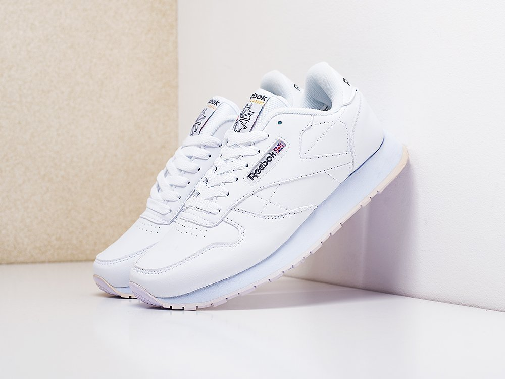 Кроссовки Reebok Classic Leather (10853)